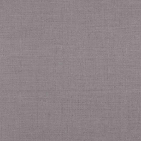 Обои Casadeco Williamsburg WIL28411302 однотонные коричневые