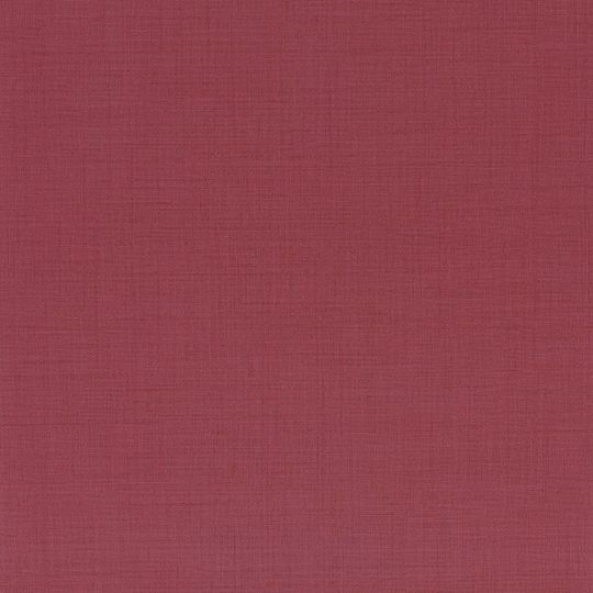 Обои Casadeco Williamsburg WIL28414133 однотонные красные