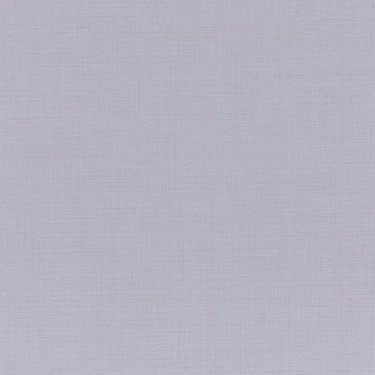 Обои Casadeco Williamsburg WIL28416517 однотонные лиловые