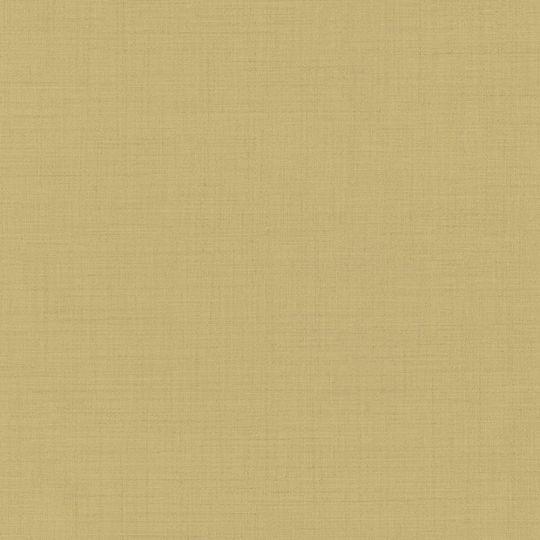 Обои Casadeco Williamsburg WIL28417122 однотонные желтые