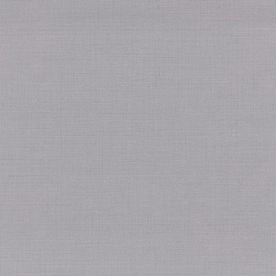 Обои Casadeco Williamsburg WIL28419238 однотонные серые