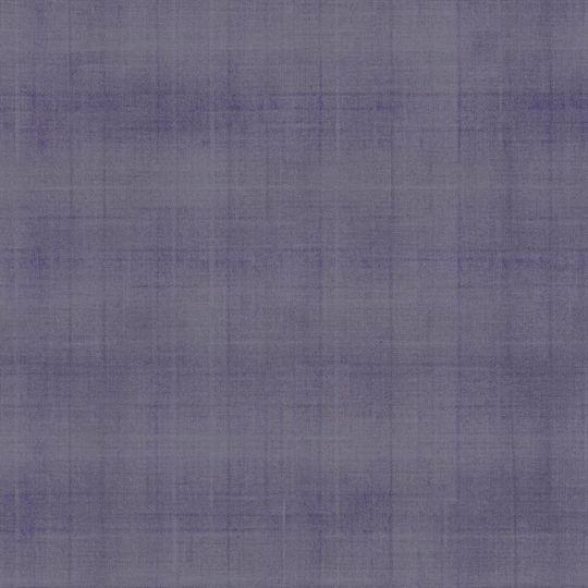 Обои Casadeco Williamsburg WIL28456535 бязь фиолетовая