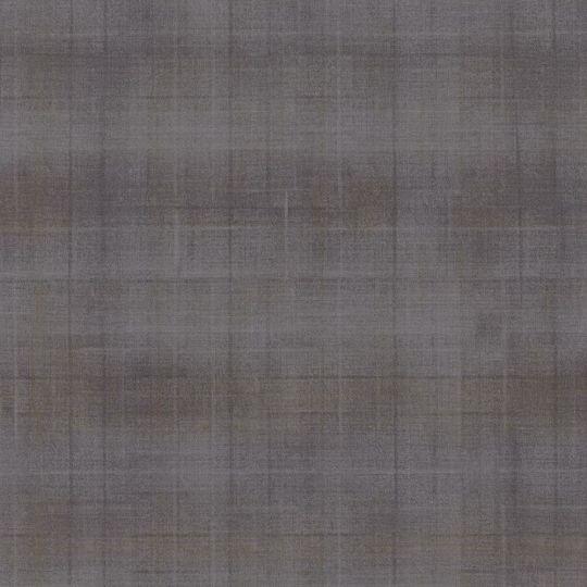 Обои Casadeco Williamsburg WIL28459121 бязь графит