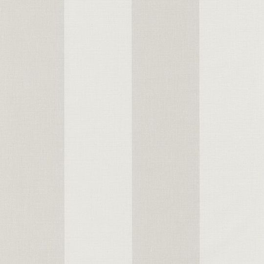 Обои Casadeco Williamsburg WIL28460104 в полоску бело-бежевые
