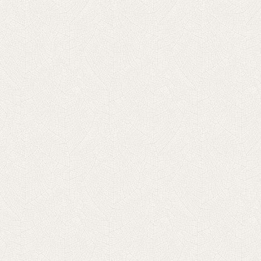 Обои Casadeco Woods WOOD26210113 текстура листочка белые