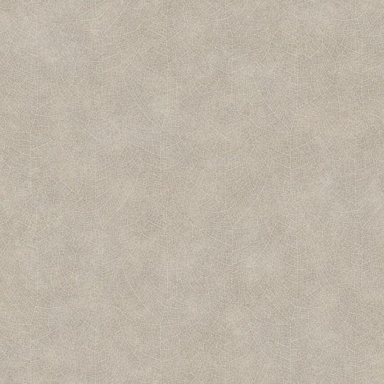 Обои Casadeco Woods WOOD26211204 текстура листочка серые