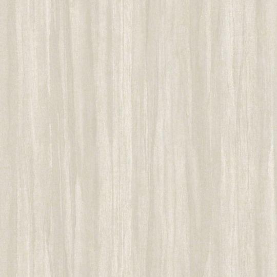 Обои Casadeco Woods WOOD85981111 эвкалиптовое дерево серое