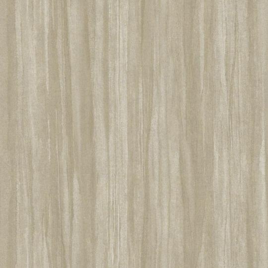 Обои Casadeco Woods WOOD85981233 эвкалиптовое желтовато-коричневое