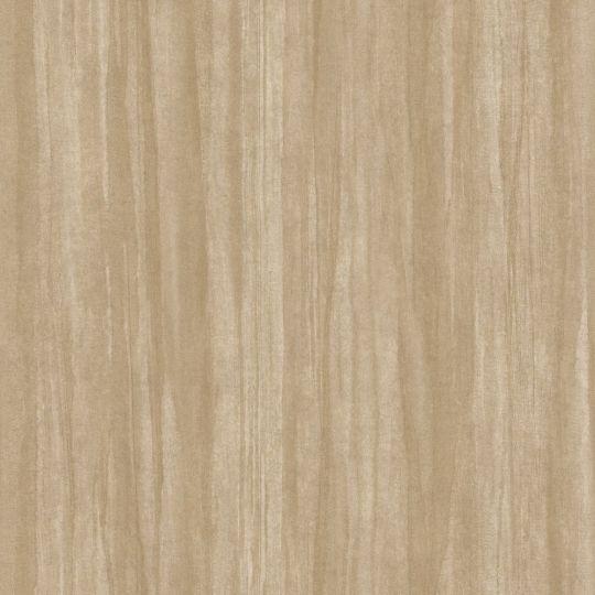 Обои Casadeco Woods WOOD85981404 эвкалиптовое дерево коричневое