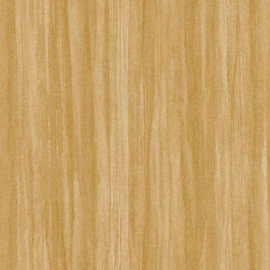 Обои Casadeco Woods WOOD85982323 эвкалиптовое дерево горчичное
