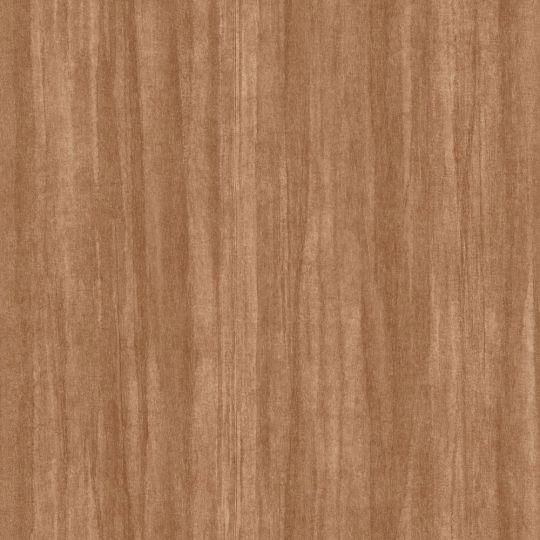 Обои Casadeco Woods WOOD85982525 эвкалиптовое дерево красно-коричневое
