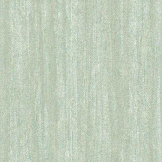 Обои Casadeco Woods WOOD85987107 эвкалиптовое дерево бирюзовое