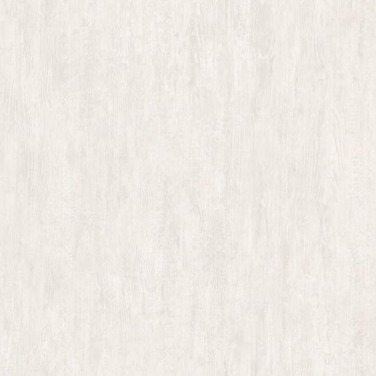 Обои Casadeco Woods WOOD85990027 деревянная поверхность фон белая