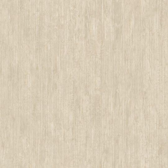 Обои Casadeco Woods WOOD85991108 деревянная поверхность фон кремовый