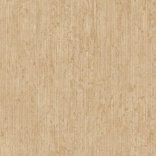 Обои Casadeco Woods WOOD85992336 деревянная поверхность фон желтый