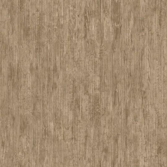 Обои Casadeco Woods WOOD85992535 деревянная поверхность фон коричневый