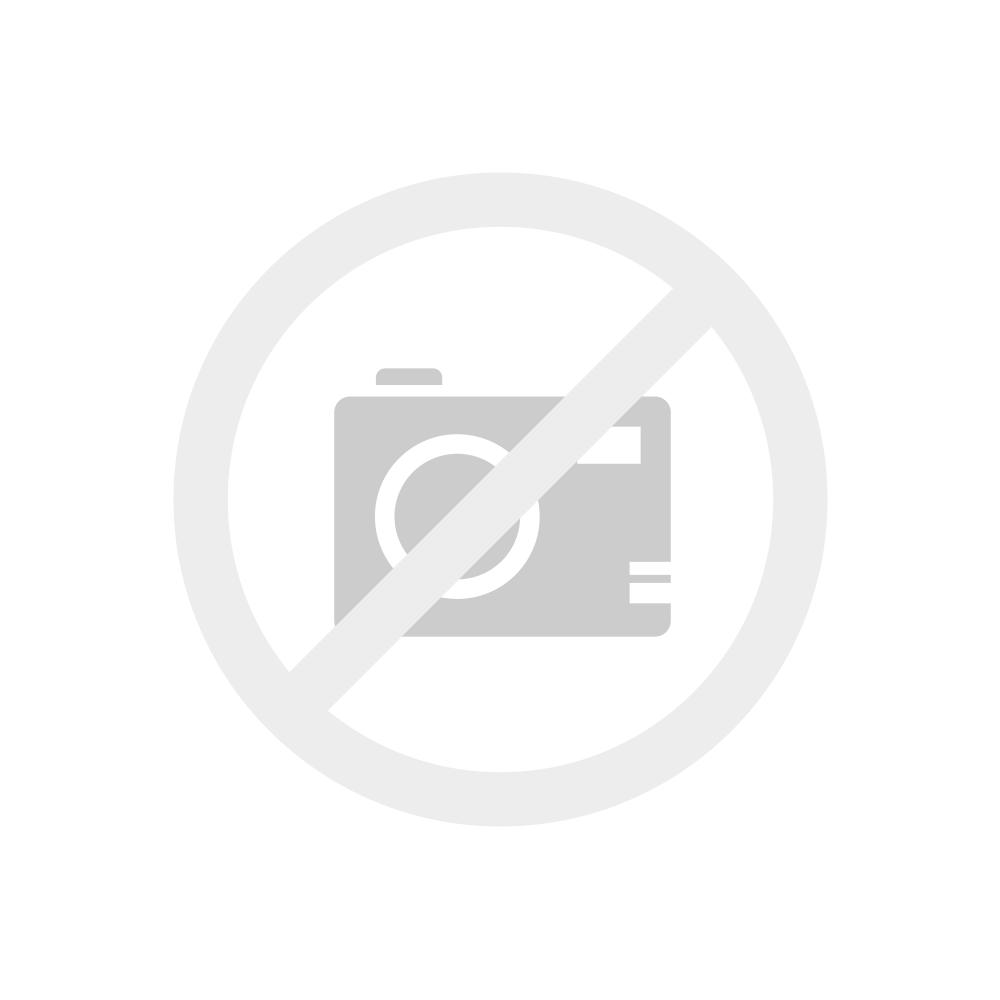 Шпалери AS Creation Imperial 37163-2 класика гобелени сірий 1,06 х 10,05 м